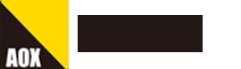 Elektrinis Pavara, Pneumatinis Pavara, Riboti Perjungti Dėžė Tiekėjai ir Gamintojai - Chianas gamykla - Džedziangas Aoxiangas Automatinis valdymas Technologija , Ltd